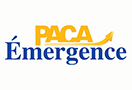 Paca Emergence supports Welco
